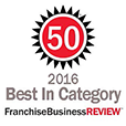Franchise Business Review - Best in Category